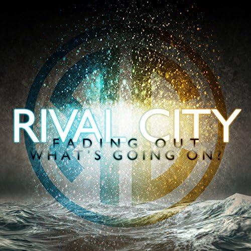 Rival City