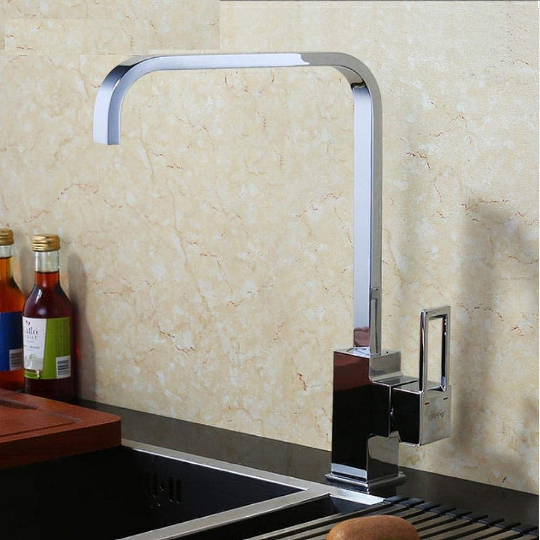 Küchenarmatur küchenspüle wasserhahn wasserhahn küchenarmatur küchenarmaturen mixer einlochmontage wasser bronze küchenarmatur