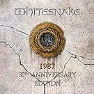 Whitesnake (30th Anniversary Edition)