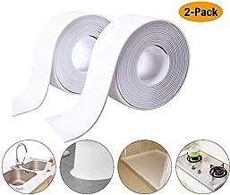 Amazon.es: cinta adhesiva para bañeras