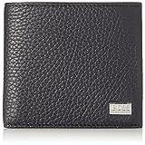 BOSS, 財布, ブラック, 1.5x9.5x10.5 centimeters (B x H x T)