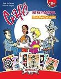 Amigo 1920 - Cafe International Kartenspiel - [Importato da Germania] [Importato dalla Germania]