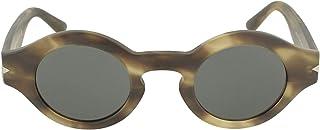 نظارات شمسية من جورجيو ارماني باطار بني 8126 577287