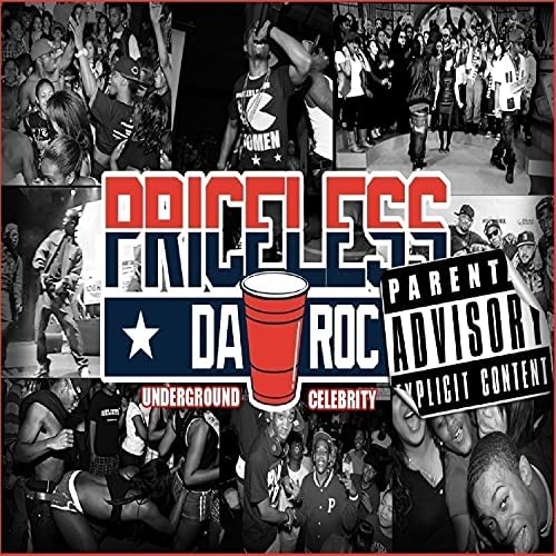 Priceless Da Roc