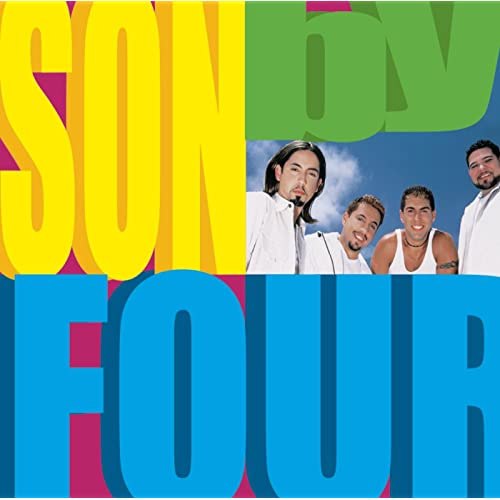 don omar danza kuduro mp3 download muzmo