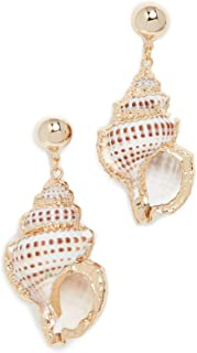 Women's Marina Earrings