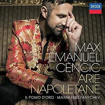 Arie Napoletane