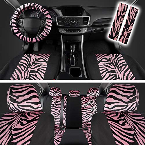 car seat cover honda crv 2015 - 7
