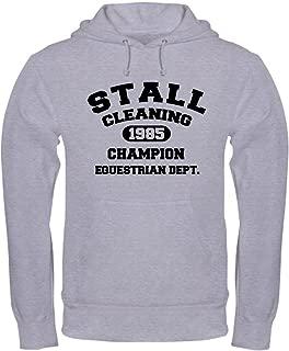 STALLPNG Pullover Hoodie, Hooded Sweatshirt