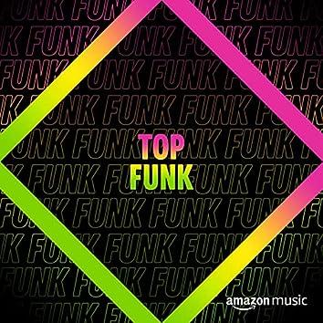 Top Funk