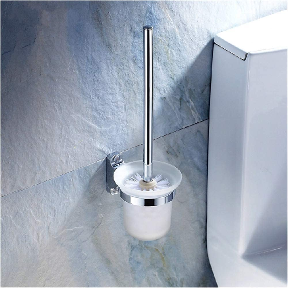 QiXian Bathroom Accessories Stainless Brush Toilet OFFer Steel All stores are sold
