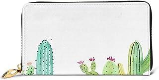扔示氾件卞釱月 珨霜及白央永扑亦件 墿�票 湮�暕� 仿它件玉白央旦瓜奈 淩々及�I醱 �票 嗣�C夔 鹹躓潭蚚 詢� 幏講苤覟�諵鴗G磔日L�票