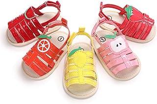 A14UBP Infant Baby Boys Girls Long Sleeve Jumpsuit Romper Arkansas Flag Playsuit Outfit Clothes