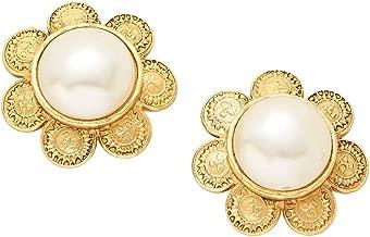 Best faux chanel earrings Reviews