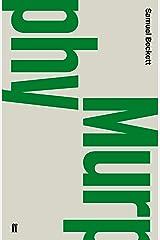 Murphy Kindle Edition