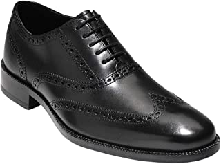 Best cole haan dawes grand cap toe Reviews