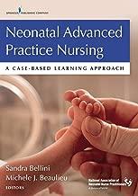 Best nicu nursing for dummies Reviews