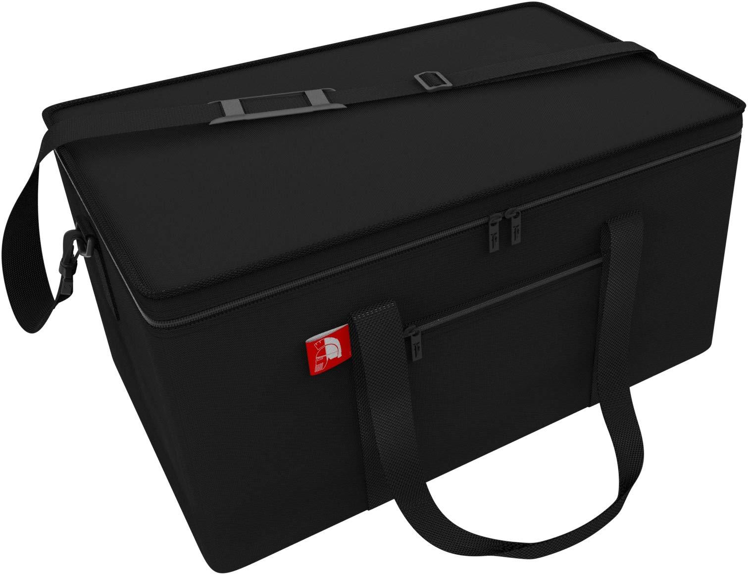 Feldherr Transporter es Compatible con Juegos de Mesa: Amazon.es: Juguetes y juegos