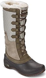 d3e3584027 Amazon.fr : The North Face - Bottes et boots / Chaussures homme ...