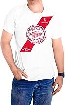 Amazon.es: camiseta de river plate