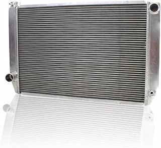 Griffin Radiator 1-26272-X ClassicCool 31