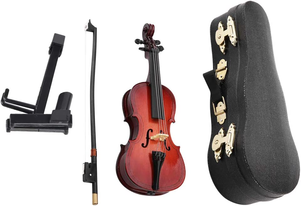 Shipenophy Free Shipping Cheap Bargain Gift Miniature Cello Model Re Free Shipping Cheap Bargain Gift 5.5in Wooden