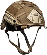 Hard Head Veterans HHV ATE Ballistic Helmet Covers