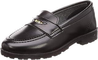 [MOONSTAR] 正式鞋 日本制造 男女兼用 儿童 Chilorian789