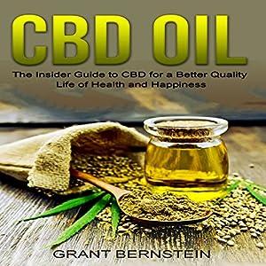CBD Oil's image