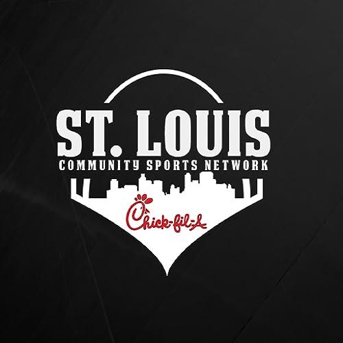 STL Community Sports Network