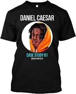 daniel caesar shirt