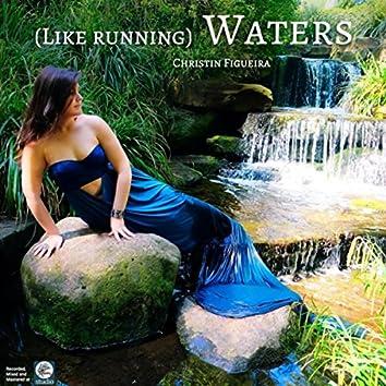 (Like Running) Waters