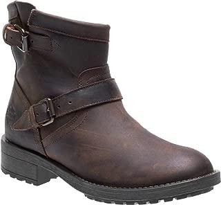 Women's Allerton Ankle Boot