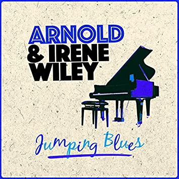 Jumping Blues