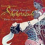 GERGIEV VALERY / KIROV O. MUSICA CLASICA INTERNATIONAL MUSIC