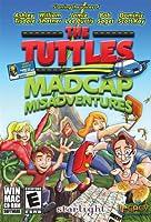 Tuttles Madcap Misadventures (輸入版)