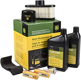 John Deere Home Maintenance Kit - LG265 (1)