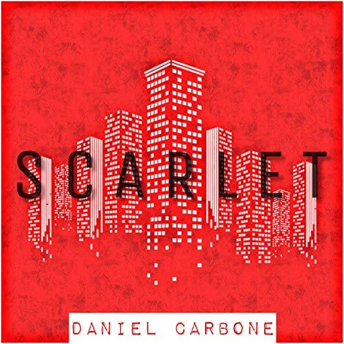 Daniel Carbone