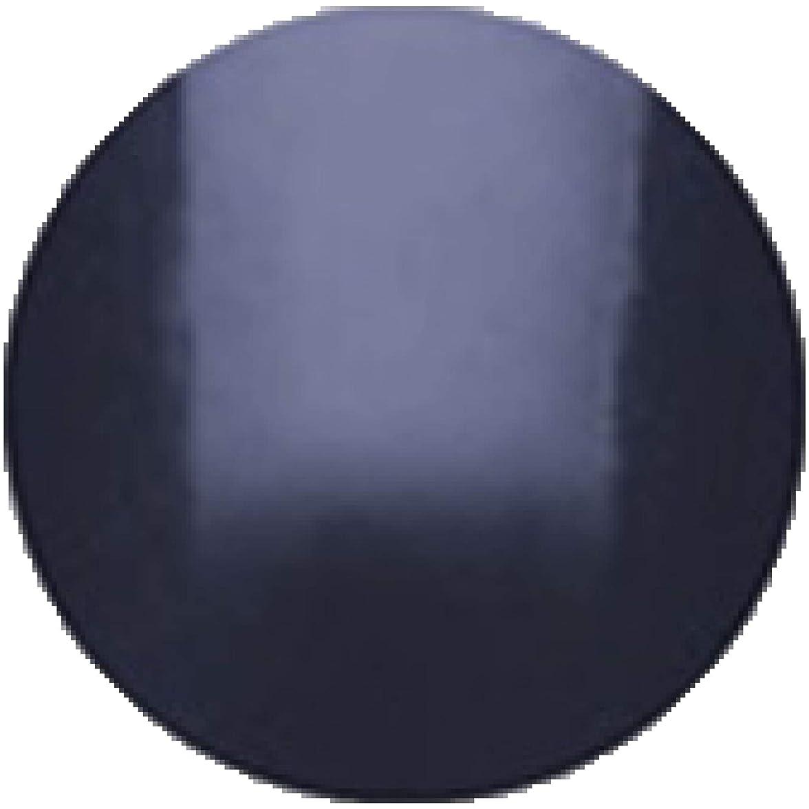 五十きつく広がりEntity One Color Couture Gel Polish - Bold and Brazen - 0.5oz / 15ml