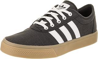 8b4fdaf1f9 adidas Men s Adi-Ease Lace Up Sneaker