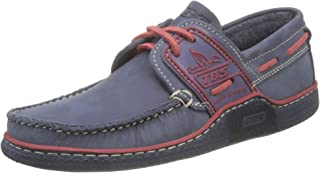 e4789ca0f71e65 Amazon.fr : TBS - Chaussures bateau / Chaussures homme : Chaussures ...