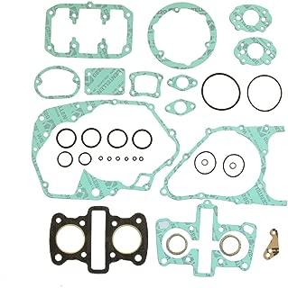 Athena P400210850177 Complete Engine Gasket Kit