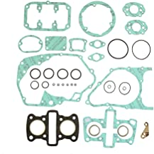 Athena P400210850177 Complete Engine Gasket Kit