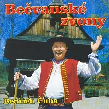 Bečvanské Zvony (Bedřich Čuba)