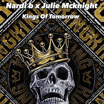 Kings Of Tomorrow (Remix) (Remix)