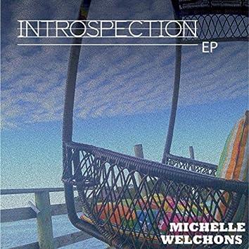 Introspection - EP