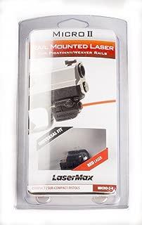 Best chuck mount laser Reviews