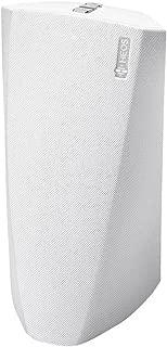 HEOS 3 HS2 Wireless Speaker - White