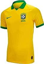 Best brazil soccer team new jersey Reviews