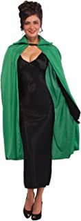 Forum Novelties 45-Inch Cape, One Size